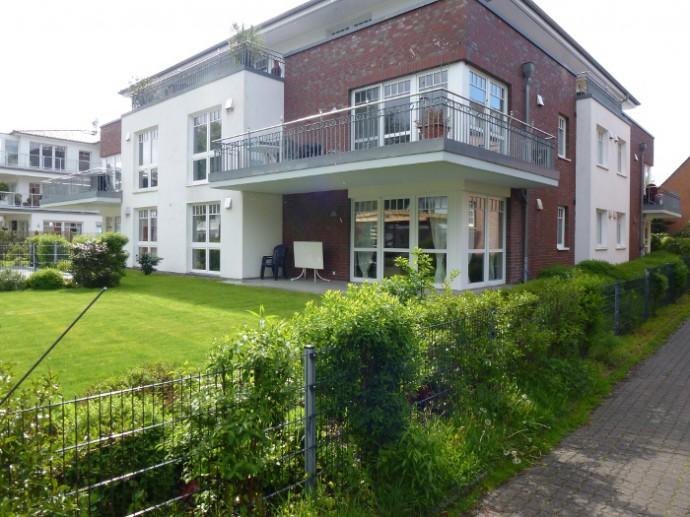 peter zimmermann immobilien erdgeschosswohnung in top lage. Black Bedroom Furniture Sets. Home Design Ideas