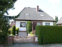 volksdorf_2