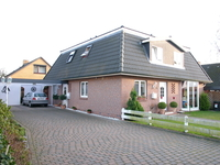 volksdorf_3