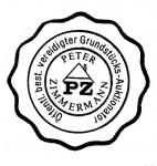 Siegel PZ -2